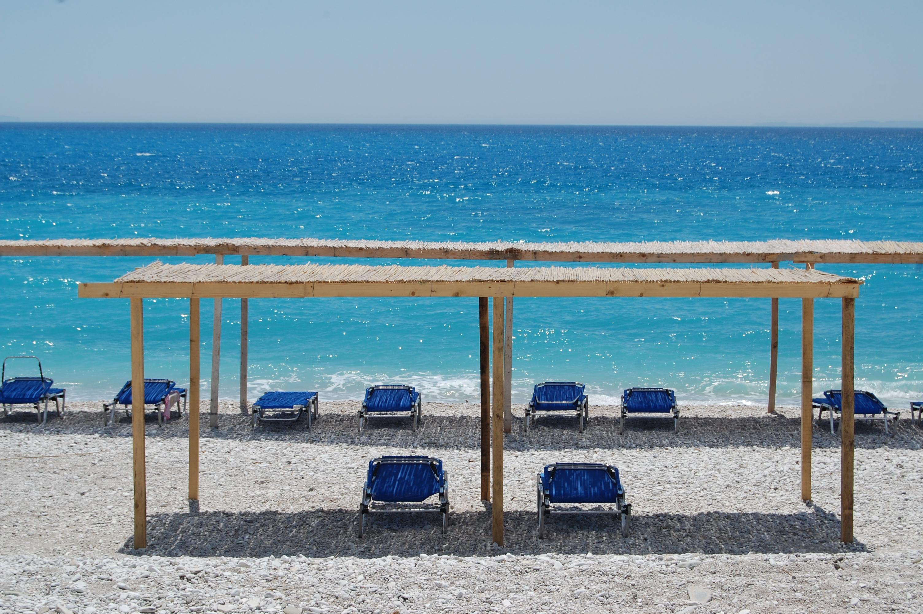 Пляжи тамани отзывы фото